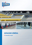 Catalogue Expresso Logistic